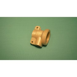"3/4"" Hawkey\Brower Valve Body"