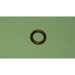"3/4"" Hawkey\Brower Valve O-Ring"