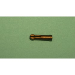 "3/4"" Hawkey\Brower Valve Link Pin"
