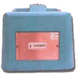 Cancrete C150 Cattle Waterer