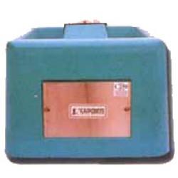 Cancrete C250 Cattle Waterer
