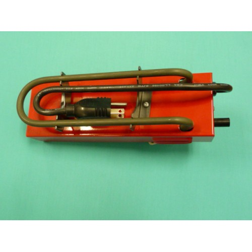 Submersible Heating Element