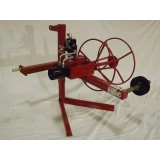 CS Wire Winder Red  (frt. inc.)
